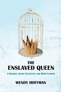 The Enslaved Queen