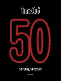 Time Out 50
