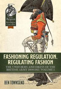 Fashioning Regulation, Regulating Fashion