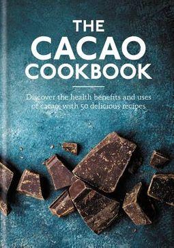 Cacao Cookbook