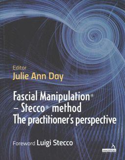 Fascial Manipulation - Stecco Method