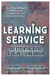 Learning Service