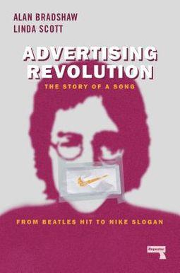 Advertising Revolution