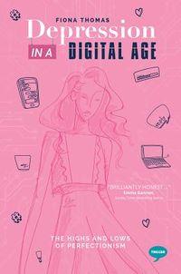 Depression in a Digital Age