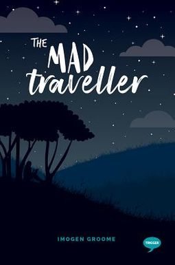 The Mad Traveller