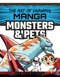 Monsters & Pets