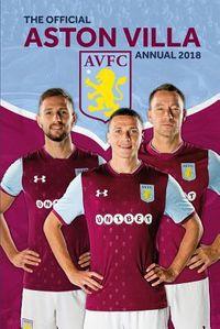 The Official Aston Villa, 2019