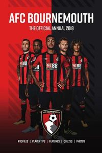 The Official Bournemouth, 2019