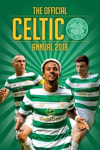The Official Celtic, 2019