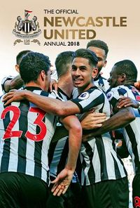 The Official Newcastle United, 2019
