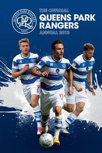 The Official Queens Park Rangers, 2019