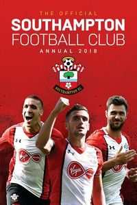 The Official Southampton Soccer Club, 2019