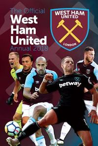The Official West Ham United, 2019