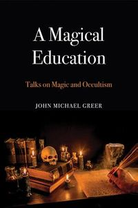 A Magical Education