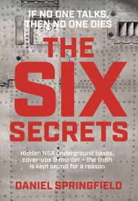 The Six Secrets