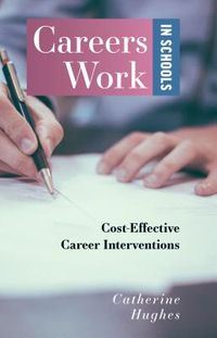 Cost-Effective Career Interventions