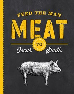 Feed the Man Meat