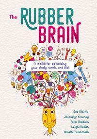 The Rubber Brain