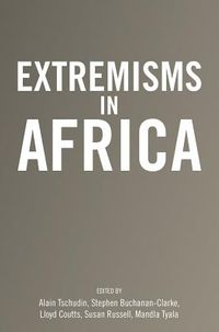 Extremisms in Africa