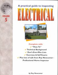 A Practical Guide to Inspecting Electrical