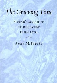 The Grieving Time