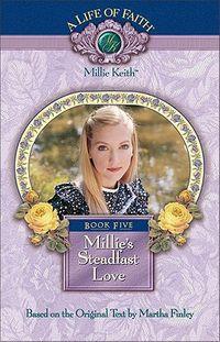 Millie's Steadfast Love
