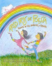 Arco Iris De Poesia/ Rainbow of Poetry