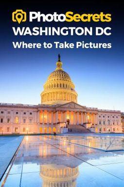 Photosecrets Washington DC