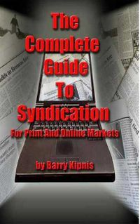 The Complete Guide to Syndication