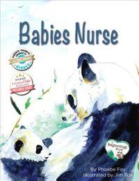 Babies Nurse
