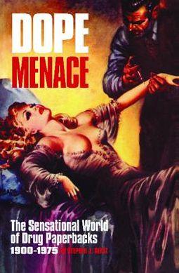 Dope Menace