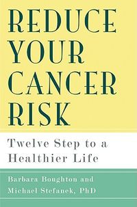 Reduce Your Cancer Risk