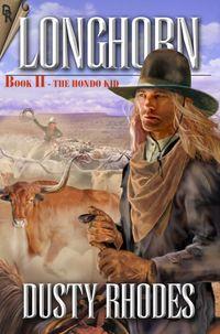 Longhorn II