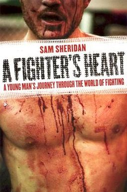 The Fighter's Heart