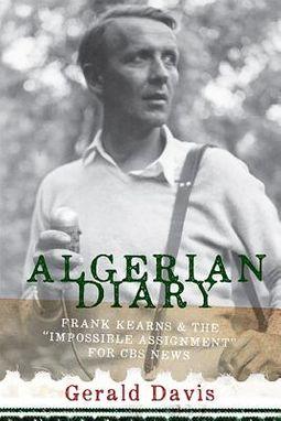 Algerian Diary