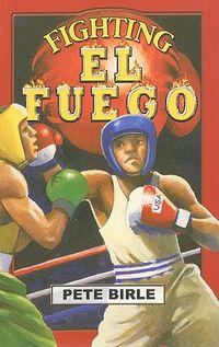 Fighting El Fuego - Home Run