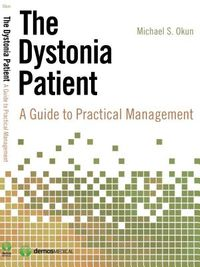 The Dystonia Patient