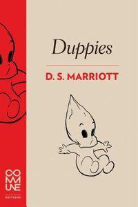 Duppies
