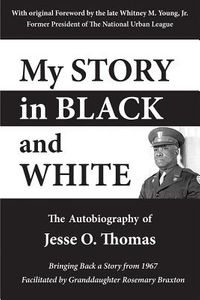 My Story in Black and White