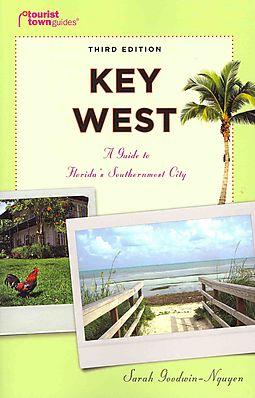 Tourist Town Guides Key West