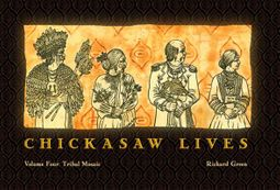 Chickasaw Lives