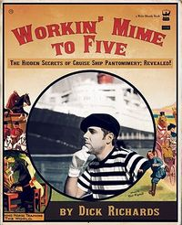 Workin' Mime to Five