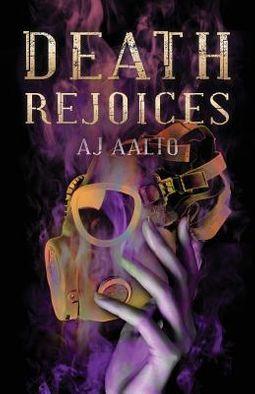 Death Rejoices