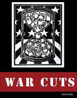 War Cuts