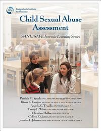Child Sexual Abuse Assessment