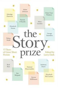 The Story Prize