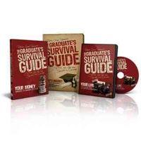 The Graduate's Survival Guide