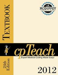 Cpteach 2012 Textbook