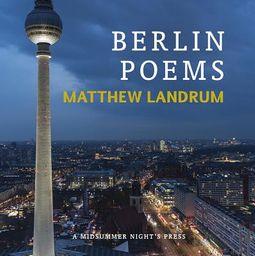 Berlin Poems