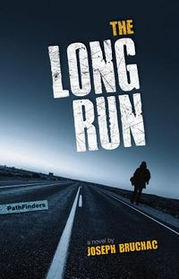 The Long Run